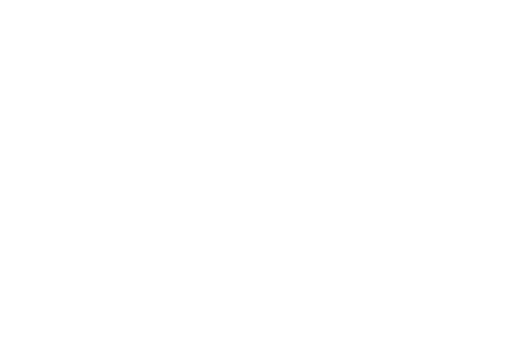 KAMEKAME LONG LIFE REFORM